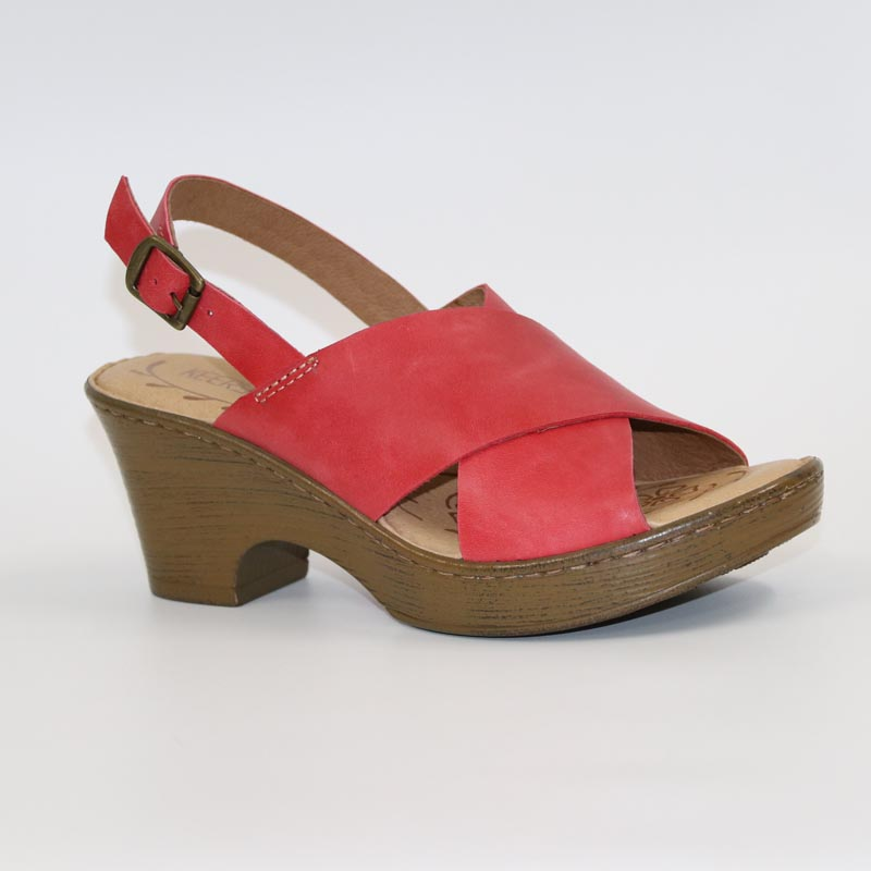 NEW Handmade Leather Sandals Super comfortable sandals Classic sandalsWomen's sandals 247 classic leather