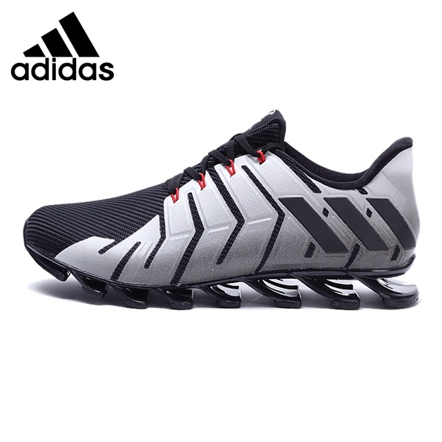 nouvelle chaussure adidas 2017