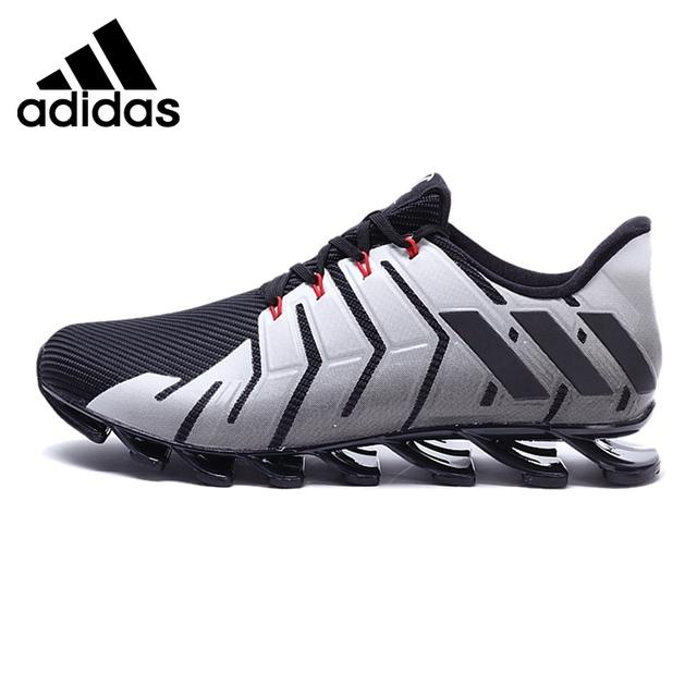Nouvelles Chaussures Adidas 7