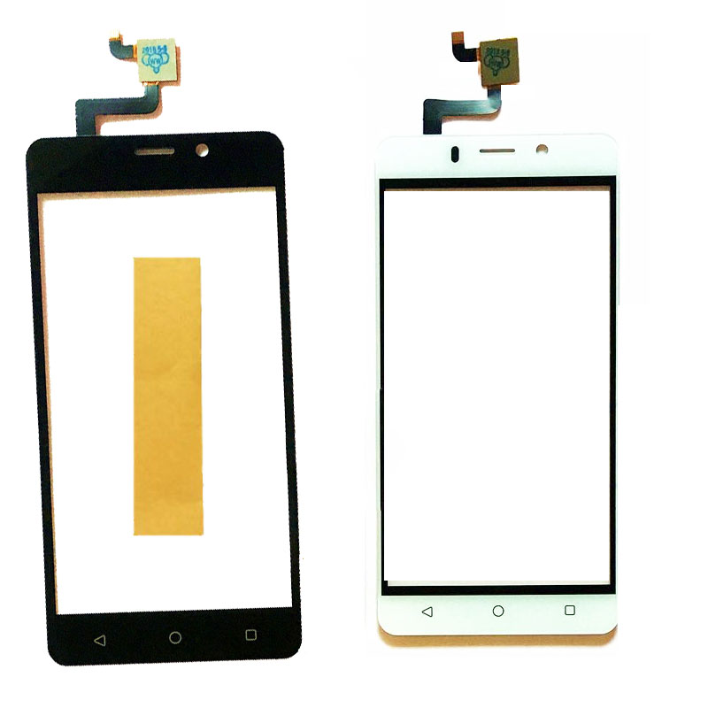 Phone Touch Panel For Tele2 Maxi LTE Touch Screen Digitizer Replacement Touchscreen Sensor Panel