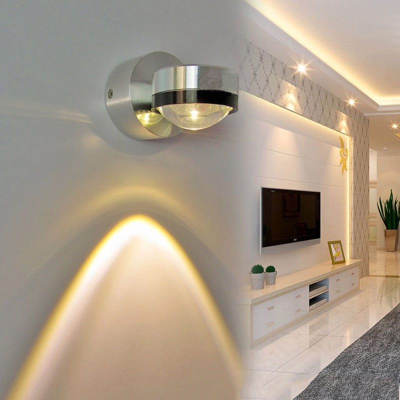 indoor ambient lighting waterproof wall light exterior project down lamp led outdoor sconce lighting de exterior cheap sconce lighting