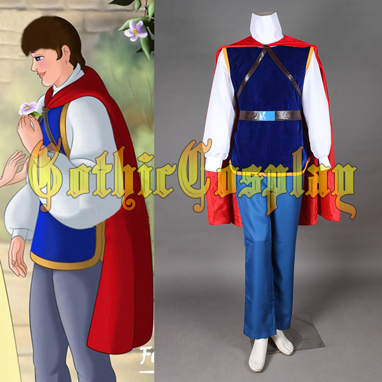 prince charming costume adult mens halloween cosplay costumechina - Prince Charming Halloween Costumes