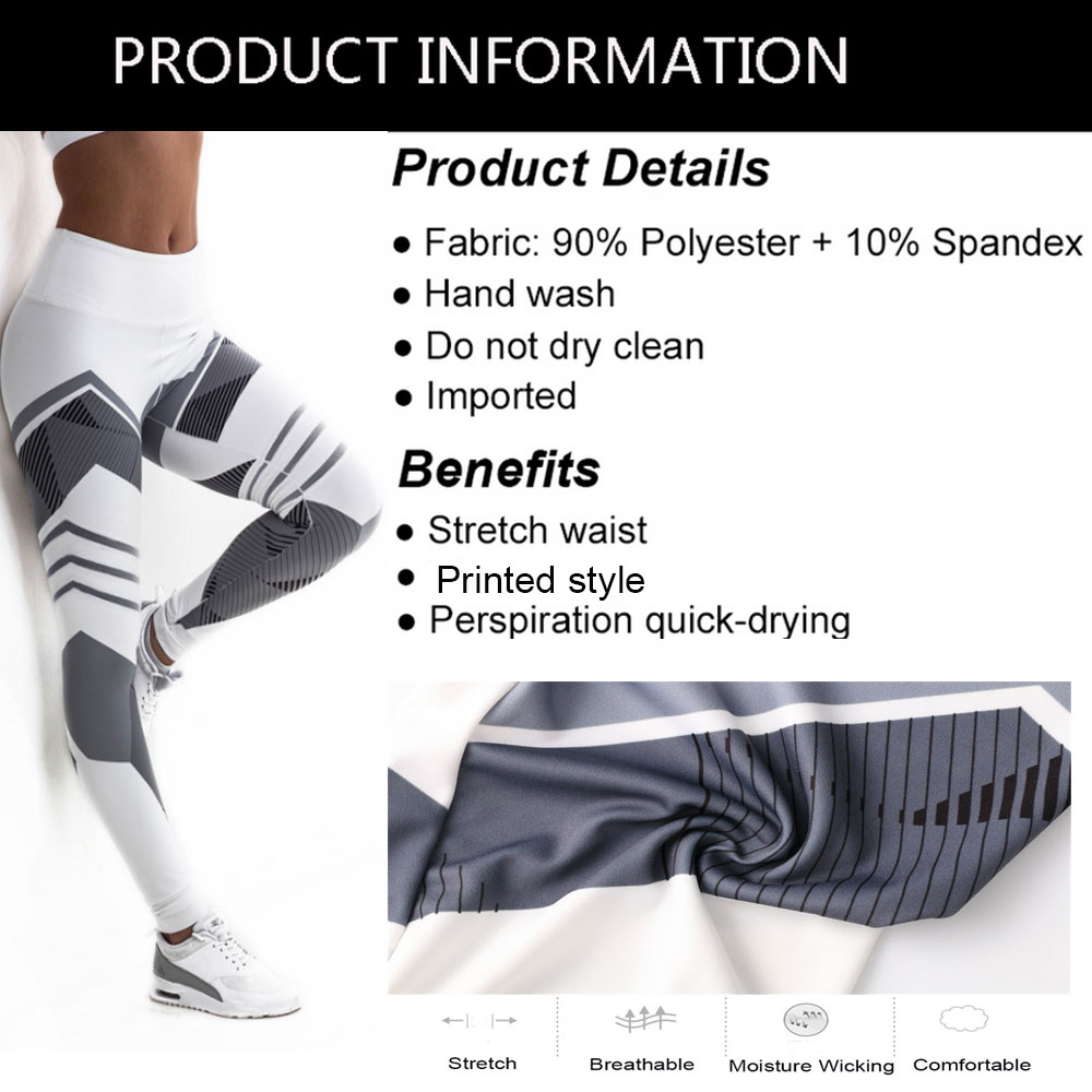 0055-product-information