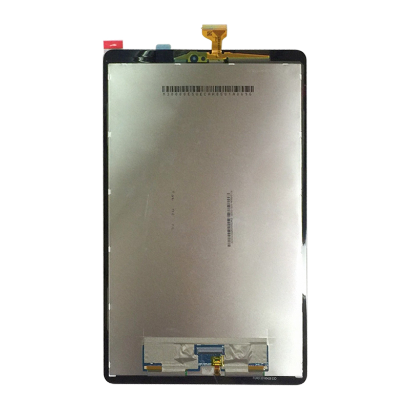 For Samsung Galaxy Tab A2 T590 T595 SM-T595 SM-T590 LCD Display Panel Screen Monitor Touch Screen Assembly