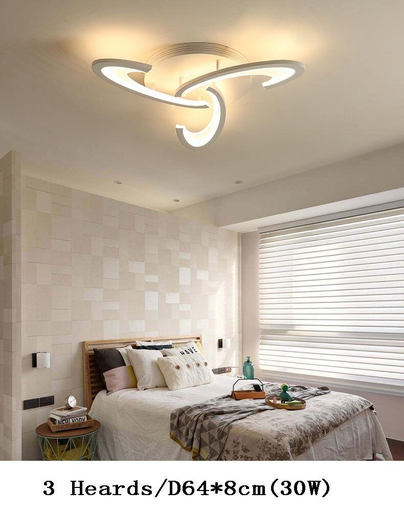 Ceiling-lightzx6