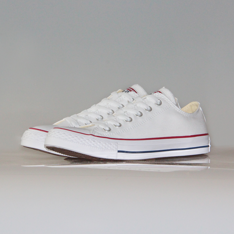 Original Converse all star shoes Chuck Taylor low style men s and women s  unisex classic sneakers Skateboarding Shoes 101001-in Skateboarding from  Sports ... c2b38638a4d5