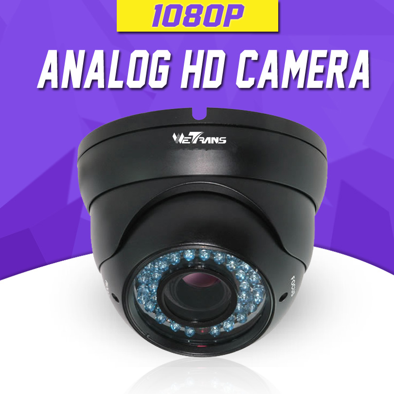 HD CVI Camera SONY CMOS Metal Dome 2.0Megapixel 1080P Full HD 30m Night Vision OSD 4 in 1 AHD CCTV Camera Indoor 7 ptz middle high speed dome camera 1080p full hd 33x zoom ir 120m infrared night vision 4 in 1 hd ahd tvi cvi signal output