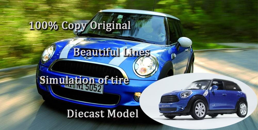 Mini-Cooper-Die-Cast-Car1