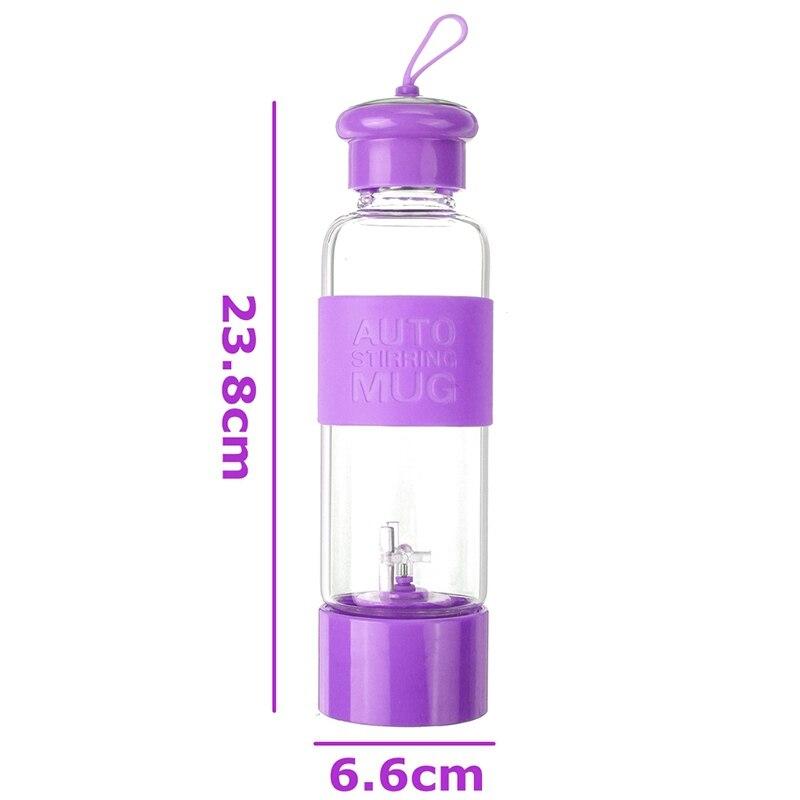 Mesin Cikuso Botol 450Ml 6