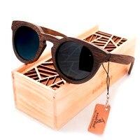 2016 Men And Women Sunglasses Luxury Brand Polarized Lens Sun Glasses Beach Sunglasses Wooden Outdoor Eye