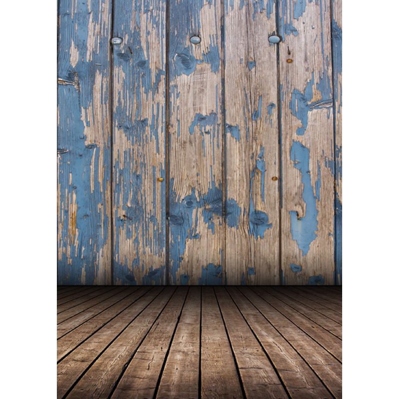 5x8FT Vinyl backdrops Customized computer Printed photography background for photo studio Photo background wood Floor 409 10x10ft customized thin vinyl photography backdrops computer printing vinyl cloth background for photo studio castle s475