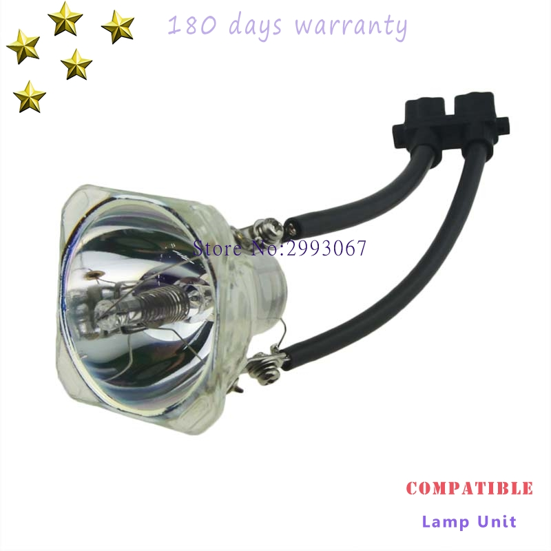 EC J2101 001 Replacement Projector bulb for ACER PD100 PD100D PD100PD PD100S PD120 PD120D PD120P PD120PD XD1170D XD1250P XD1270D in Projector Bulbs from Consumer Electronics