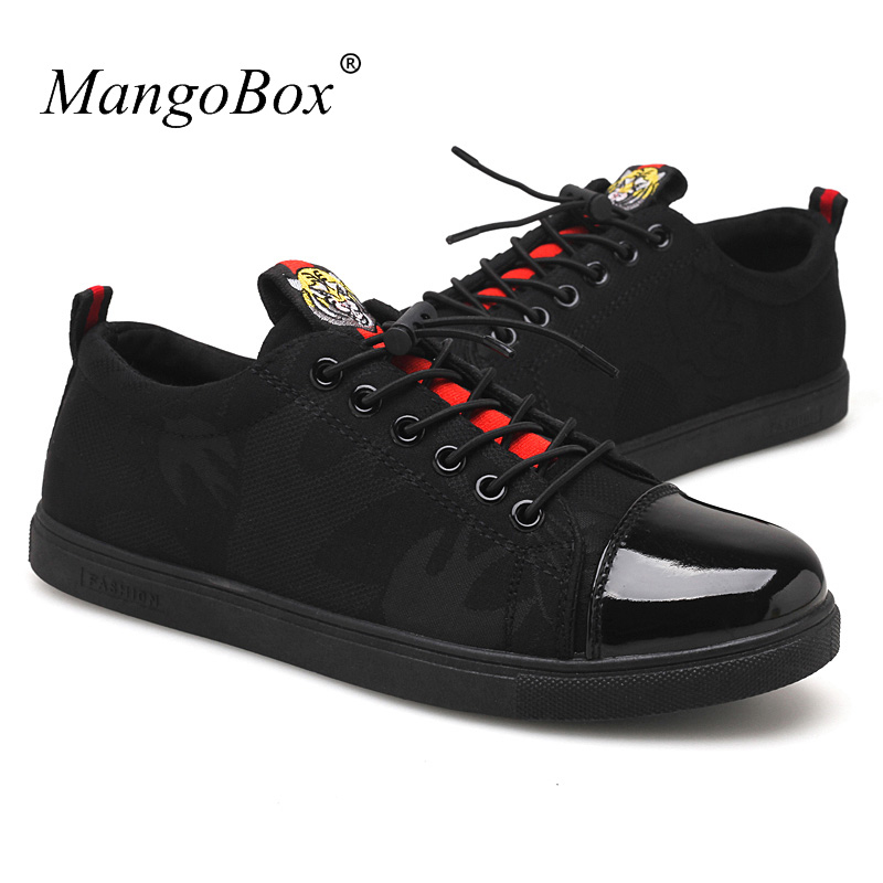1b924019619 New Cool 2018 Mens Casual Shoes Hot Sale Casual Sneakers For Men ...