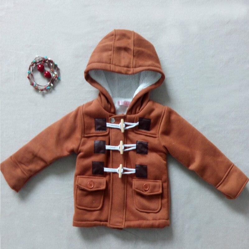 Khaki jacket2