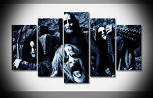 a110f41f109 4005 DARK FUNERAL black metal heavy hard rock band bands group groups  guitar Poster Framed Gallery wrap art print home wall deco