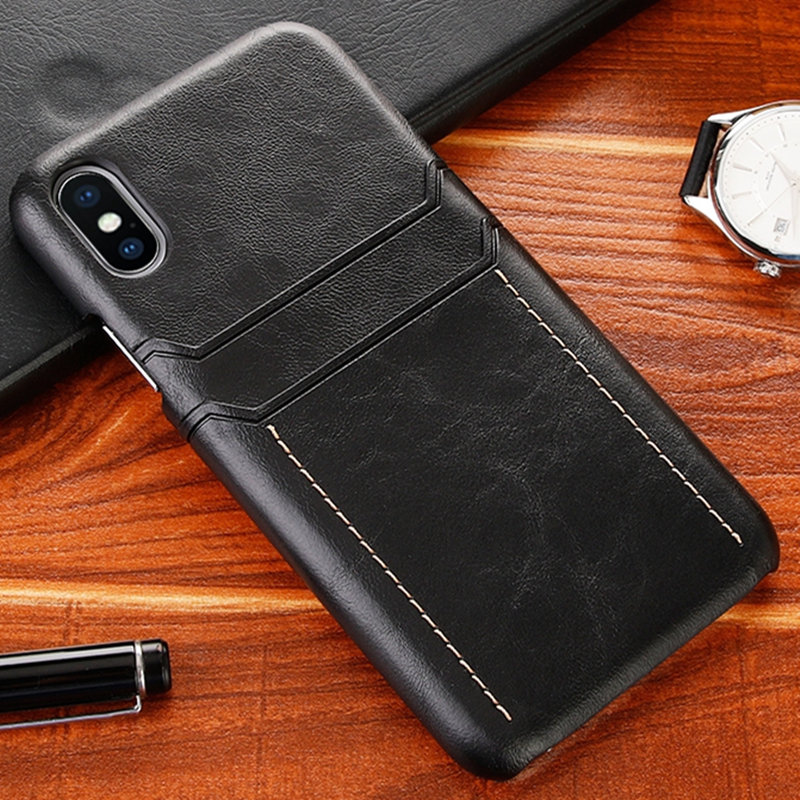 leather case cover (2)