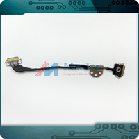 Original New Laptop LCD LED LVDS Screen Cable For Apple MacBook Air 13 A1369 A1466 2010