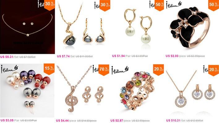 мода цветок ожерелье бесплатная доставка # sh322