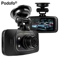 100 Original GS8000L Novatek 2 7 140 25fps HD 1080P Car DVR Vehicle Camera Video Recorder