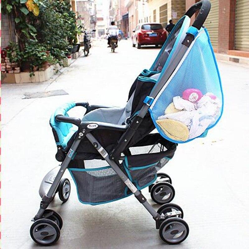 Kinderwagen Zubehör Becherhalter Warenkorb Flaschenregal Kinderwagen Wagen Bugg