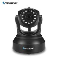 Vstarcam Ip Camera Wifi 1080P Indoor Telephone View CCTV Camera Outdoor Baby Monitor Night Vision Surveillance