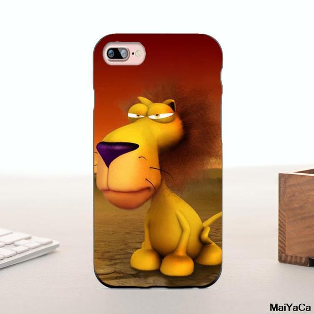 Ballerina Phone Case  iPhone 5 5s 6 6plus 7 7plus