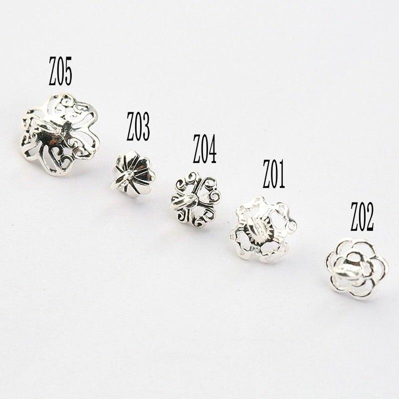 Creolen Gagafeel Hohl Herz Ohrringe 925 Sterling Silber Hoop Ohrringe Für Frauen Mädchen Großhandel Top Qualität Feines Handwerk