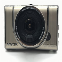 Original Anytek X6 Auto Dvr Full Hd Novatek 96650 Auto Kamera Recorder Black Box 170 Grad
