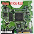 Frete grátis Pcb para MAXTOR/número Da Placa Lógica: 301520104/Principal Controlador IC: 040111300