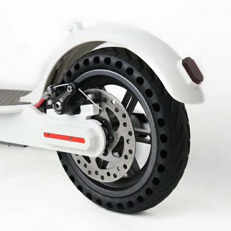 ♔ >> Fast delivery xiaomi mi m365 electric scooter in Boat