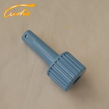 цена на 5 pcs AG05-0090 copier parts for Ricoh 1035 1045 2035 2045 3035 3045 MP 350 450 MP3500 MP4500 Fuser Handle / Fuser Knob