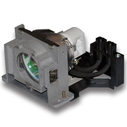 все цены на Compatible Projector lamp for MITSUBISHI VLT-HC900LP/HC900/HC900U/HD4000/LVP-HC900 онлайн