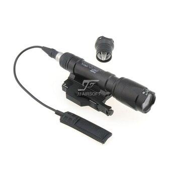 Element SF M620C Scout Light LED WeaponLight фонарик Бесплатная доставка (ePacket/HongKong Post Air Mail)