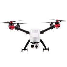 Free shipping Walkera Voyager 3 Professional Drone GPS and Glonass RC Quadcopter FPV helicopter with HD Camera and DEVO F12E