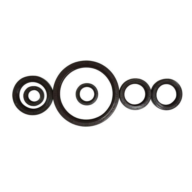 US $36 8 8% OFF|Fit CHRYSLER GALANT TURBO 16V (Canada) Engine Head Gasket  Sets 4G63 4G63T CAR Automotive Spare Parts Overhaul Package MD997474 on