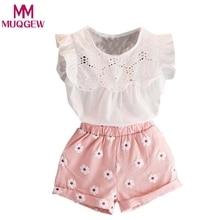 font b 2018 b font font b summer b font Flowers Lace princess Shirts blouse