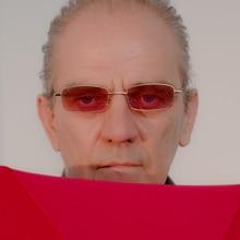 Full alloy frame rectangular small sunglasses red eye sun glasses men women UV40