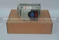PowerFlex 4 M Serisi AC Sürücü 22F-A4P2N103 0.75KW 200-240 V % 100% Test Ile Ücretsiz DHL/EMS