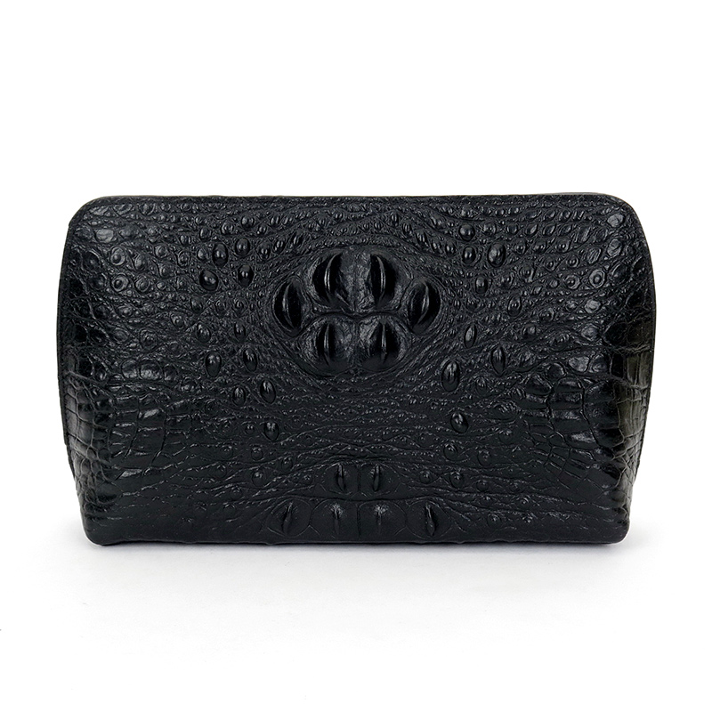 Big Clutch Bags Promotion-Shop for Promotional Big Clutch Bags on ...