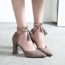 Explosion AliExpress ebay cushion sway shoes wish large size casual nurse  shoes foreign trade shoes( 149601183bf6