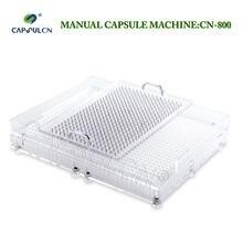 Cn 800cl лучшее качество и эффективность ручной заполнитель