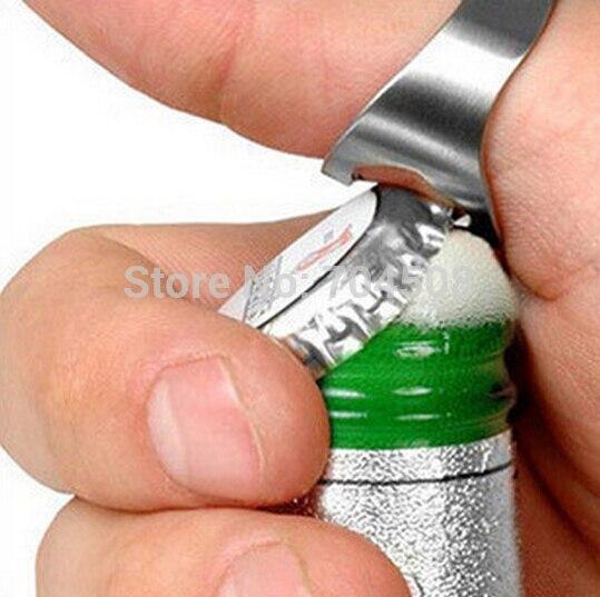 FD668 Stainless Steel Finger...