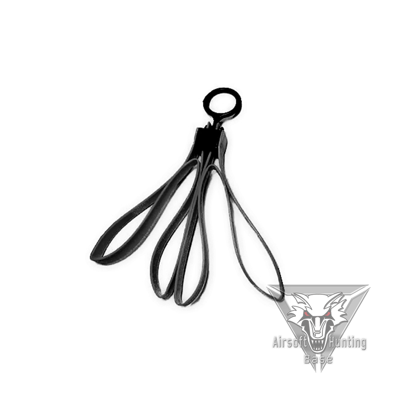 Detail Feedback Questions About Tactical Plastic Cable Tie Strap