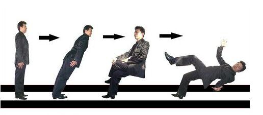 The Lean & Matrix Levitation/Magic Tricks/Stage Magic