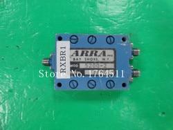 [Bella] Arra 5200-2 2-8 Ghz Twee Sma Power Divider