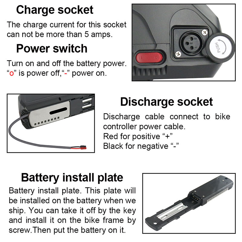 detail2-hailong battery