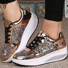 62587c99a0 Popular Golden Sneaker-Buy Cheap Golden Sneaker lots from China ...