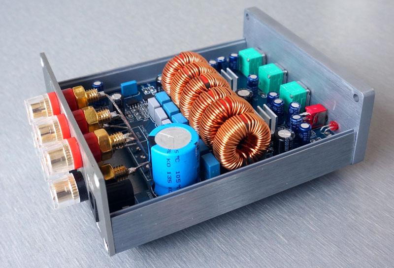 tda 2 6 2 2 (5pcs) tda7052a/n2, 112 ic amp audio 11w mono ab 8dip tda7052a 7052 tda7052: amazoncom: industrial & scientific.