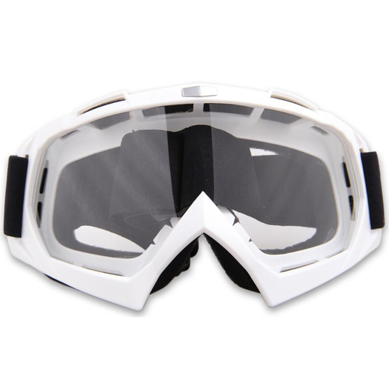 Hot Sale TPEE Raw Frame Skiing Eyewea Snow Nieve Goggles Anti UV Windproof Adult Motocross Dirt ATV  Glass|snow glass|ski glass|ski goggles glasse - title=