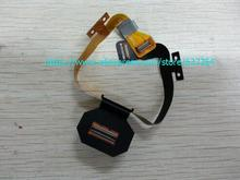 Digital camera repair and replacement parts P90 CCD image sensor for Nikon